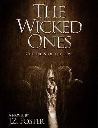 The Wicked Ones For website