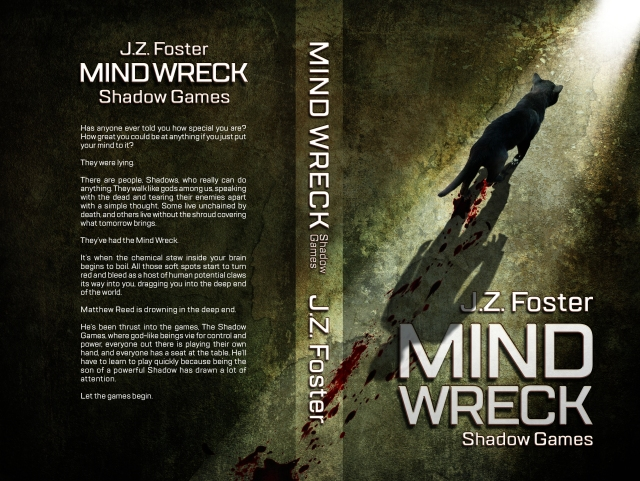 Mind Wreck - full cover - JZ Foster.jpg